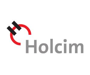 HOLCIM