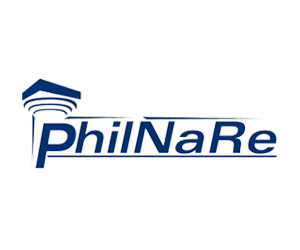 PHILNARE