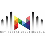 Net Global Solutions Inc.