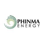 Phinma Energy