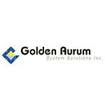Golden Aurum