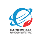 Pacific Data